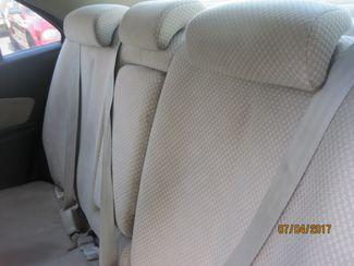 2007 Toyota Yaris Base Englewood, Colorado 31