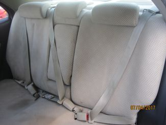 2007 Toyota Yaris Base Englewood, Colorado 33