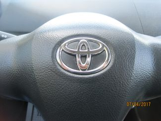 2007 Toyota Yaris Base Englewood, Colorado 51