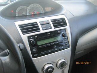 2007 Toyota Yaris Base Englewood, Colorado 52