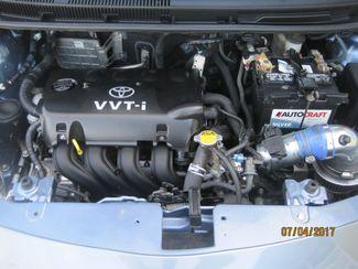 2007 Toyota Yaris Base Englewood, Colorado 53