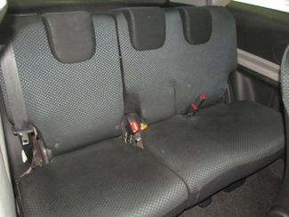 2007 Toyota Yaris Gardena, California 12