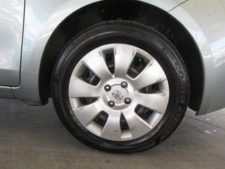 2007 Toyota Yaris Gardena, California 14