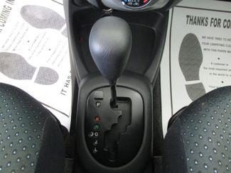 2007 Toyota Yaris Gardena, California 7