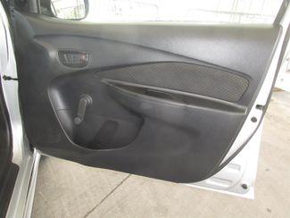 2007 Toyota Yaris Base Gardena, California 13