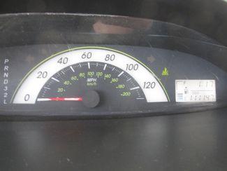 2007 Toyota Yaris Base Gardena, California 5