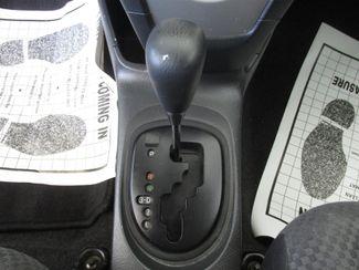 2007 Toyota Yaris Base Gardena, California 7