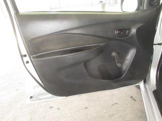 2007 Toyota Yaris Base Gardena, California 9