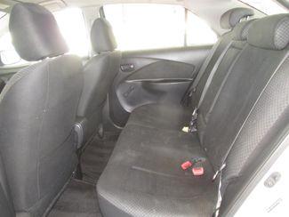 2007 Toyota Yaris Base Gardena, California 10