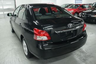 2007 Toyota Yaris Sedan Kensington, Maryland 10