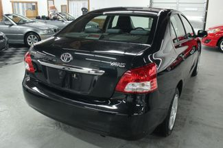 2007 Toyota Yaris Sedan Kensington, Maryland 11