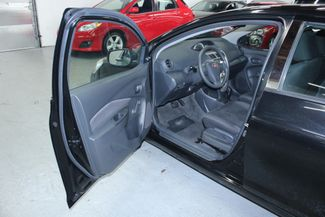 2007 Toyota Yaris Sedan Kensington, Maryland 13