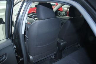 2007 Toyota Yaris Sedan Kensington, Maryland 33
