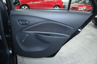 2007 Toyota Yaris Sedan Kensington, Maryland 36