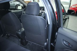 2007 Toyota Yaris Sedan Kensington, Maryland 42
