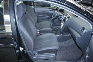 2007 Toyota Yaris Sedan Kensington, Maryland 49