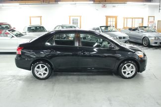 2007 Toyota Yaris Sedan Kensington, Maryland 5