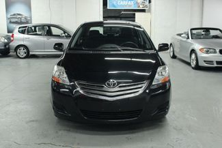2007 Toyota Yaris Sedan Kensington, Maryland 7