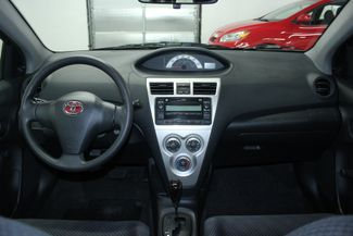 2007 Toyota Yaris Sedan Kensington, Maryland 70