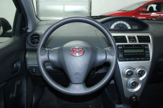 2007 Toyota Yaris Sedan Kensington, Maryland 71