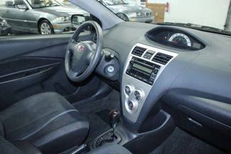 2007 Toyota Yaris Sedan Kensington, Maryland 69