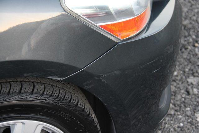 2007 Toyota Yaris Base Santa Clarita, CA 25