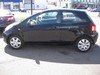 2007 Toyota Yaris West Haven, CT
