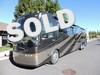 2007 Travel Supreme Select 45 Bend, Oregon