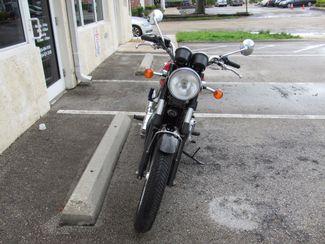 2007 Triumph T100 BONNEVILLE Dania Beach, Florida 16