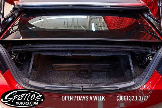 2007 Volkswagen Eos 2.0T Daytona Beach, FL 43