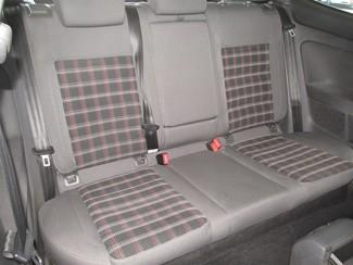 2007 Volkswagen GTI Gardena, California 11