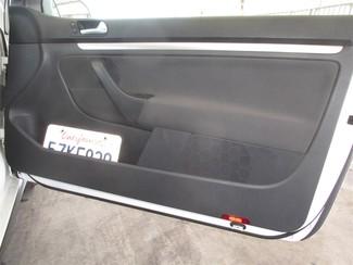 2007 Volkswagen GTI Gardena, California 12