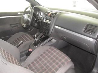 2007 Volkswagen GTI Gardena, California 8