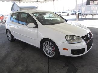2007 Volkswagen GTI Gardena, California 3