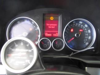 2007 Volkswagen GTI Gardena, California 5