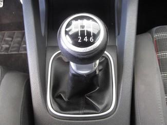 2007 Volkswagen GTI Gardena, California 7