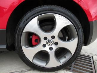 2007 Volkswagen GTI  in Houston, TX
