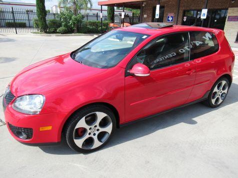 2007 Volkswagen GTI  | Houston, TX | American Auto Centers in Houston, TX