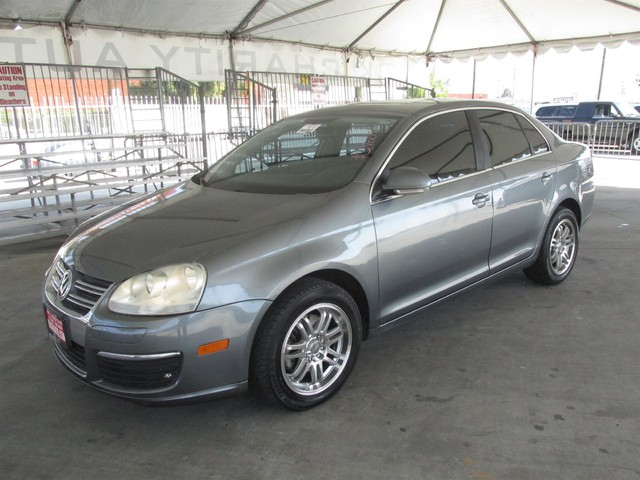 2007 Volkswagen Jetta 25 Please call or e-mail to check availability All of our vehicles are a