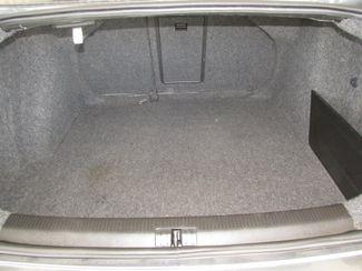 2007 Volkswagen Jetta Wolfsburg Edition Gardena, California 11