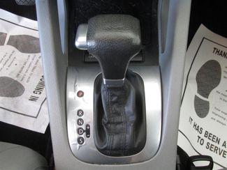 2007 Volkswagen Jetta Wolfsburg Edition Gardena, California 7