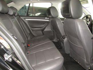 2007 Volkswagen Jetta Wolfsburg Edition Gardena, California 12
