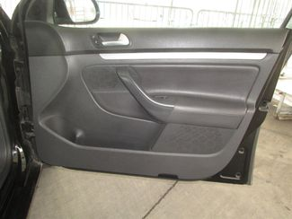 2007 Volkswagen Jetta 2.5 Gardena, California 13