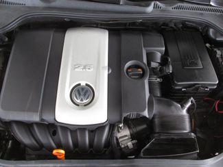 2007 Volkswagen Jetta 2.5 Gardena, California 15
