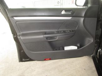 2007 Volkswagen Jetta 2.5 Gardena, California 9
