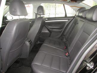 2007 Volkswagen Jetta 2.5 Gardena, California 10
