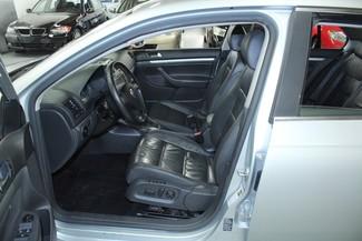 2007 Volkswagen Jetta  2.5 PKG 2 NAV Kensington, Maryland 17