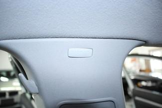 2007 Volkswagen Jetta  2.5 PKG 2 NAV Kensington, Maryland 18