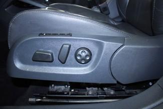 2007 Volkswagen Jetta  2.5 PKG 2 NAV Kensington, Maryland 23