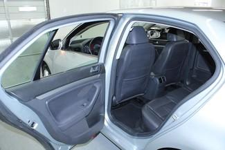 2007 Volkswagen Jetta  2.5 PKG 2 NAV Kensington, Maryland 25